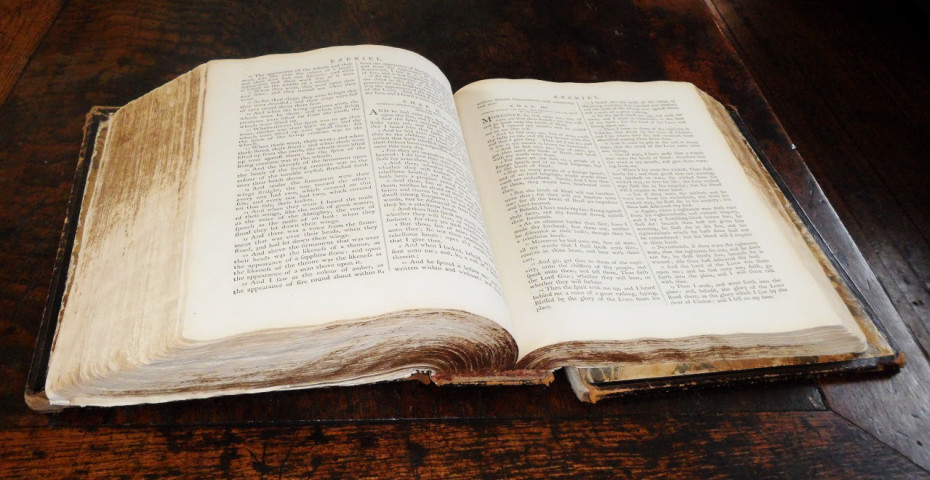 1-bible1